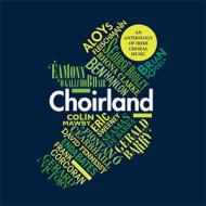Choirland – The National Chamber Choir or Ireland
