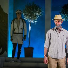 bachtrack Review – L'incoronazione di Poppea