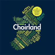 Choirland – The National Chamber Choir or Ireland