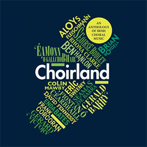 Timothy Murphy Bass Baritone Choirland