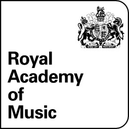 Gareth Hancock appointed Director of Royal Academy Opera