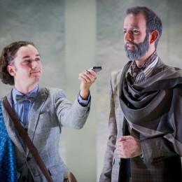 Opera Today – L'incoronazione di Poppea